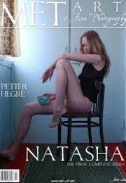 Natasha 2002 Rus Erotik Film izle