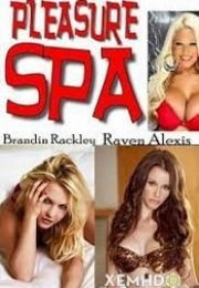 Spada Zevk Zamanı Erotik Film izle