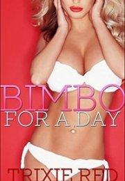 Bimbo Parti Erotik Film izle