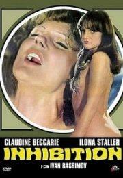 Engellemeler 1976 Erotik Film izle
