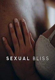 Cinsel Mutluluk Erotik Film izle