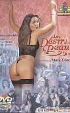 A Mother's Love Erotik Filmi izle